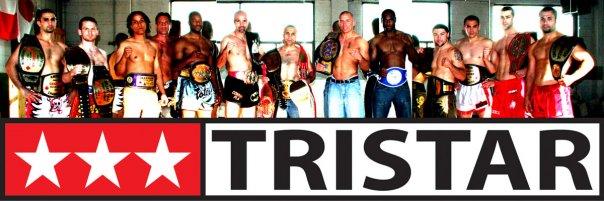 Tristar Gym Champions, 2006