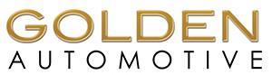 Golden Automotive